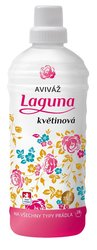 LAGUNA SENSITIVE 1L 30573 BILA