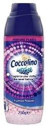 COCCOLINO PERLICKY FUCHSIA 250ml67157387