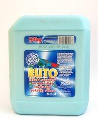 RUTO 7kg PASTA NA RUCE