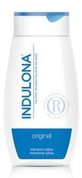 INDULONA TM ORIGINAL MODRÉ250ml 50000099