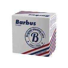 BARBUS PĚNIVÝ KREM 150g KELÍMEK