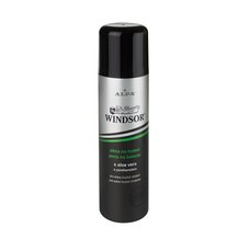 WINDSOR PĚNA NA HOLENÍ 200ml 00004