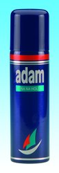 ADAM P�NA NA HOLEN� 200ml 328928