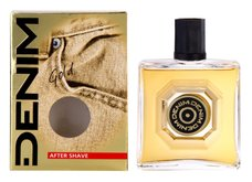 VPH 100ml DENIM GOLD