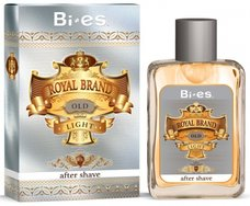 VPH BIES ROYAL LIGHT 100ml