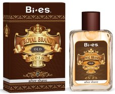 VPH BIES ROYAL GOLD 100ml