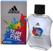 VPH ADIDAS TEAM FIVE 100ml