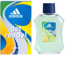VPH ADIDAS GET READY˙00ml