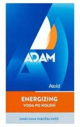 VPH ADAM ENERGIZING 100ml
