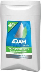 ADAM BALZAM PO HOLENI SKIN PROTECT 150ml