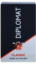 VPH DIPLOMAT CLASSIC 100ml