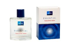 ALPA TOALETNI VODA 100ml ESSENTIAL 02477
