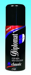 DIPLOMAT DEO-CLASSIC 150ml 328936