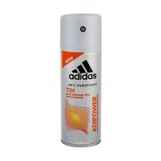 ADIDAS DEO 150ml PURE LIGHTNESS