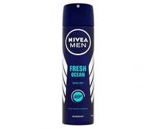 NIVEA DEO MEN FRESH OCEAN 150ml