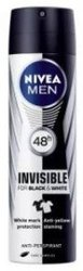 NIVEA DEO MEN B+W ORIGINAL 150ml 82241