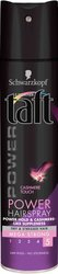TAFT LAK POWER CASHMERE 250ml 1398866 A