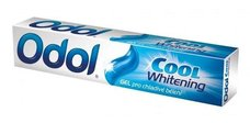 Z.P.ODOL COOL WHITENING GEL 75ml