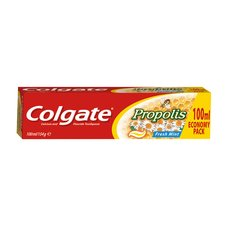 Z.P.COLGATE 100ml PROPOLIS