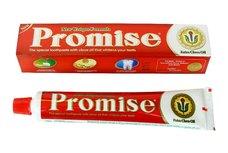 Z.P.PROMISE 150g 03014