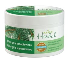 ALPA HERBAL GEL KOSODREVINA 250ml 02094