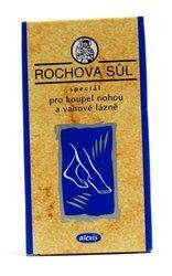 ROCHOVA SUL  200g /krabicka/