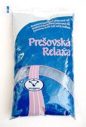 PRESOVSKA SUL 1kg  /RELAXA/