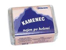 KAMENEC 90g PO HOLENI