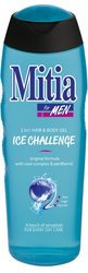 MITIA SG MEN 750ml ICE CHALLENGE6494 2V1