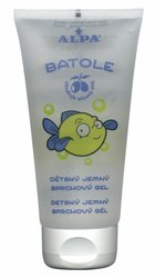BATOLE DETSKY SPR.GEL 150ml 02378