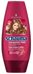 SCHAUMA BALZ.POWER VOLUME 200ml 1952854