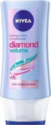 NIVEA KONDIC.DIAMOND VOLUME