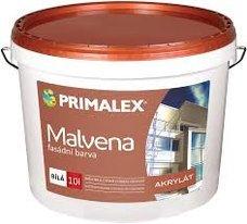 PRIMALEX 10L MALVENA