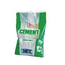 CEMENT BILY 1kg HET