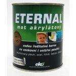 ETERNAL BILY č.01 0,7kg