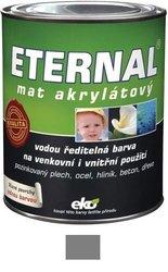 ETERNAL ŠEDY č.3 0,7kg
