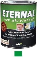 ETERNAL ZELENY č.6 0,7kg