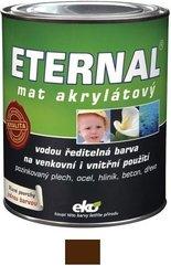 ETERNAL PALISANDR č.10 0,7kg