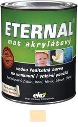 ETERNAL SL.KOST č.14 0,7kg