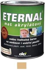 ETERNAL SV.HNEDY č.19 0,7kg