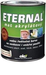 ETERNAL PŘIRODNI DŘEVO č.24 0,7kg