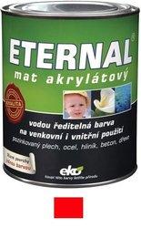 ETERNAL CERV.JAHODOVA č.18 0,7kg