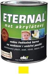 ETERNAL ŽLUTA č.05 0,7kg