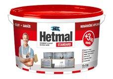 HETMAL STANDARD 15+3kg (SUPERMALBA)