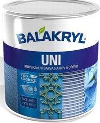 BALAKRYL M.BILY 0,7l 0100