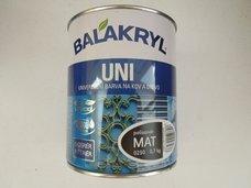 BALAKRYL M.PALISANDR 0,7l 0250