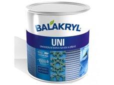 BALAKRYL M.ZELENY 0,7l 0530