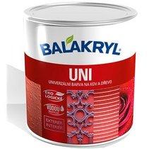 BALAKRYL L.BILY 0,7l 1000