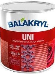 BALAKRYL L.SVETL.SEDY 0,7l 0111