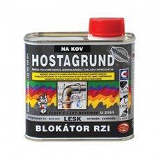 BLOKATOR RZI HOSTAGRUNDU2161 0,5l 328290